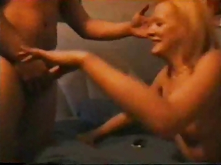 wench wife awsome groupsexparty hubby films 7