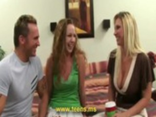 large mambos milfs and virginal legal age