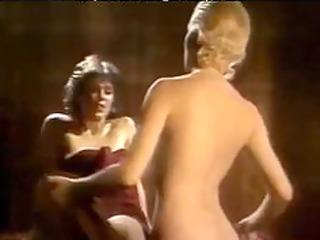 sensuous moments lesbo scene lesbo gal on girl
