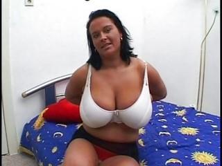 Big boobs mature want fuck
