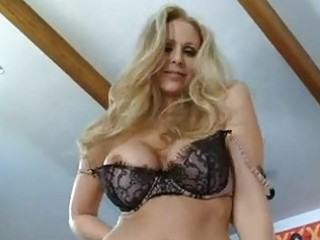 d like to fuck whore julia ann munches a worthy