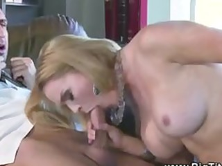 office slut banging her colleague