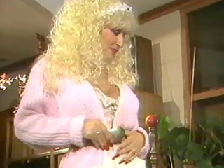 little french maids - scene 7