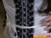 wives getting screwed hard in hq video-02
