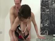 cuckold watches wife ride rod