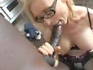 nina hartley d like to fuck