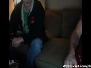 blond d like to fuck webcam some