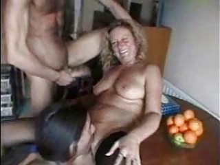 aged whores love threesome good group sex pleasure
