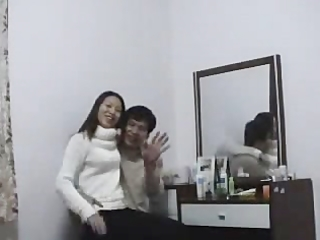 we have love amature cute bushy wife taiwan full
