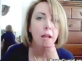 gorgeous d like to fuck sucks cock and receives