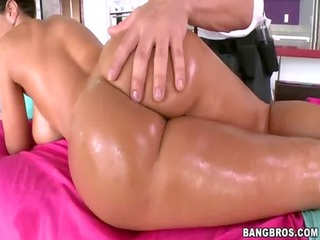 lisa ann hawt hardcore - large whoppers milf from
