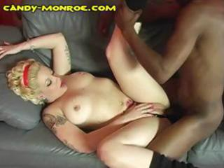 cuckold gets off watching his cheating wife