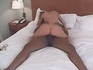 cum in my cervix