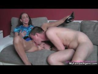 lewd aged woman getting her nice love tunnel part4