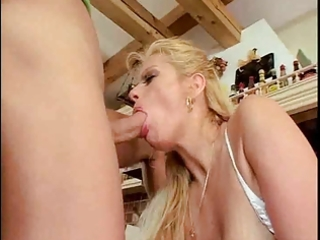old mommy for youthful lad 0-1 ...f68