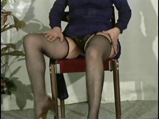 granny reward n38 lesbian unshaved matures