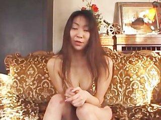 avmost.com - huge jugg japanese mamma lovely her