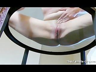 olivia adams 7 moist and wild slit orgasms