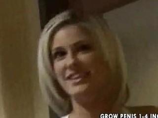 blondie mother i