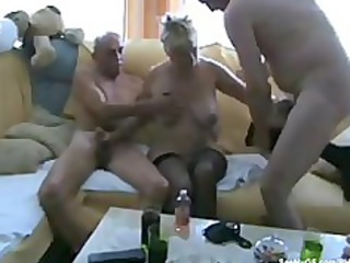 homemade video of really sexy blond ex girlfriend