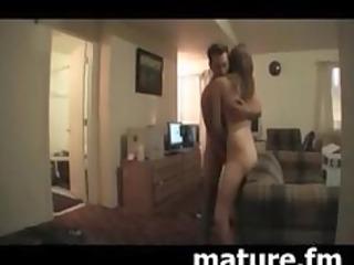 juvenile angel have sex by mature.fm