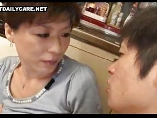 japanese wife tales 1