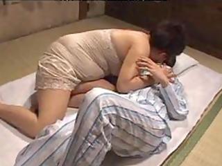 japanese lesbian asian cumshots oriental gulp