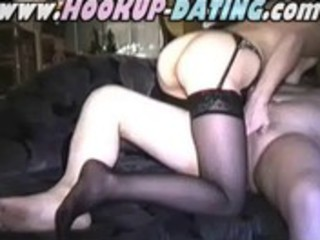 hookup non-professional mother i have hardcore