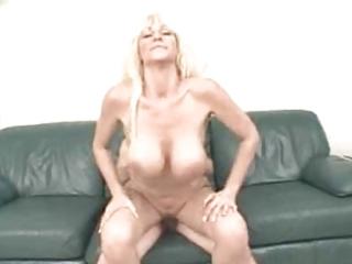 balls deep mother i banging