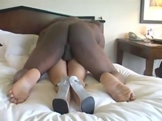 hubby films and picturesmof, his wife getting bbc