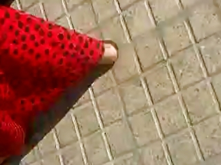 arab older hot soles 5