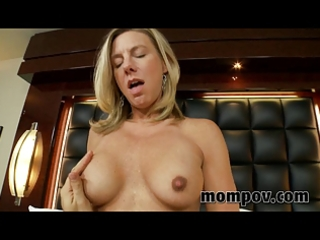hot blond d like to fuck debuts in st adult