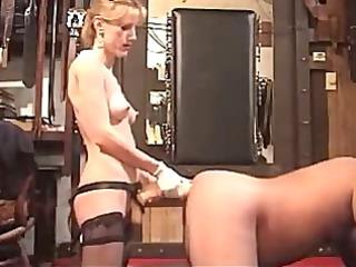 aged non-professional woman id like to fuck slut