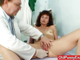 redhead d like to fuck vagina checkup at kinky