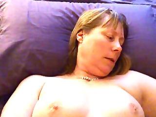 hubby, anal pug and oooooohhhh !!!!