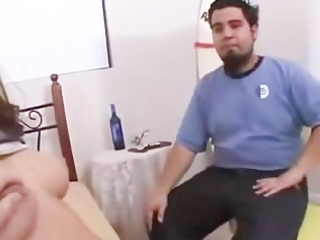Cameraman undress cuckold wife (kasey kox)