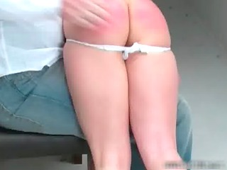 naughty hawt mother i redhead playgirl acquires