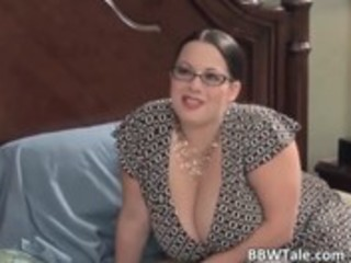 hawt and corpulent wife enjoys in wet irrumation