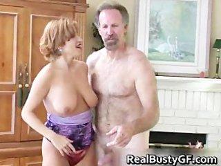 valuable ass hawt mama licking corpulent pounder