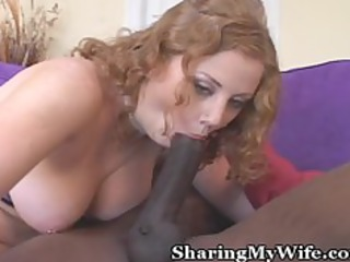 cherry gets popped by biggest cock