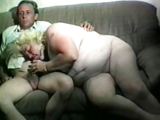freak of nature 84 laughable older sexclub