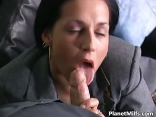 brunette d like to fuck in nylons can