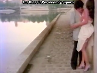 private moments of sexy pair fuck