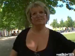 carole french anal madura fodido
