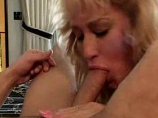 mature woman with a young chap (2)