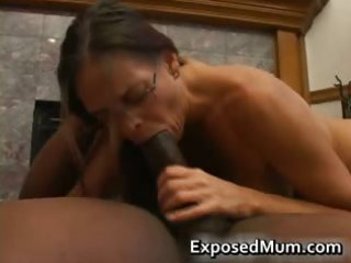 sexy d like to fuck in glasses deepthroating dark