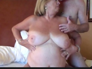 busty aged big beautiful woman martiddds shares