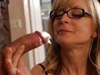nina hartley my allies sexy mom