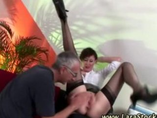 mature hot office whore