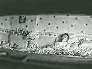 moms and girlfriends caught by hidden cam